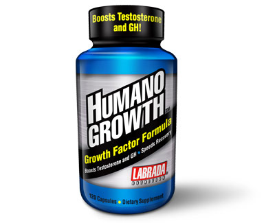 store humanogrowth_big